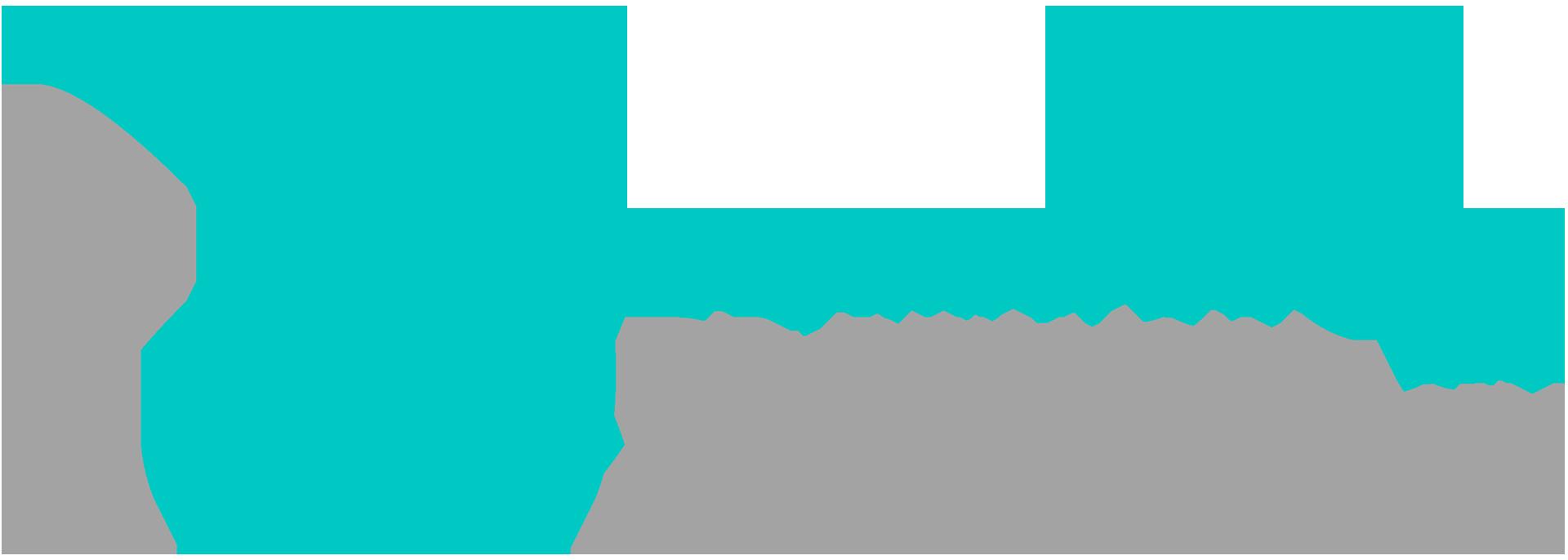 Unsere Leistungen im Bereich Dermatologie